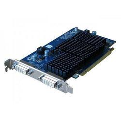 Karta Graficzna ATI Radeon HD 7350 2 x DVI-I 1GB DDR3