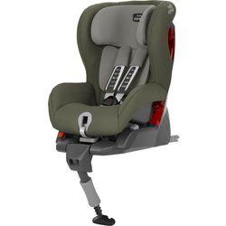 Britax Römer Fotelik samochodowy Safefix plus Olive Green - BEZPŁATNY ODBIÓR: WROCŁAW!