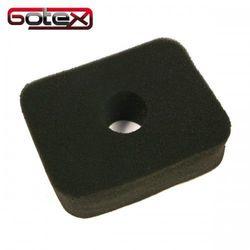 Filtr powietrza typ gąbkowy do Honda GX120/160/GX200 KAMA, KIPOR, LIFAN, LONCIN