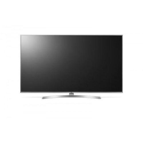 Telewizory LED, TV LED LG 43UK6950