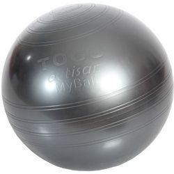 Piłka gimnastyzcna Togu MyBall z actisanem 55 cm