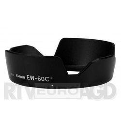 JJC EW-60C - produkt w magazynie - szybka wysyłka!