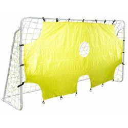 Bramka do piłki nożnej ENERO (290 x 165 x 90 cm)