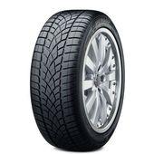 Dunlop SP Winter Sport 3D 225/45 R17 91 H