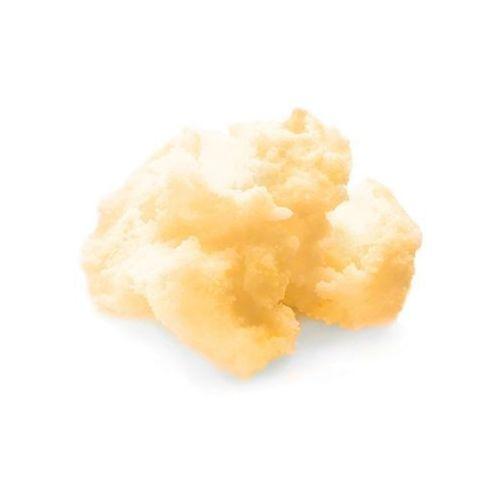 Masła do ciała, Mokosh Masło do ciała - Pomarańcza z cynamonem Masło do ciała - Pomarańcza z cynamonem