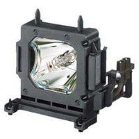Lampy do projektorów, Sony LMP H210