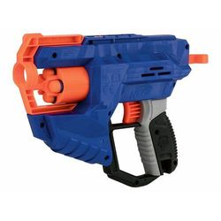 Nerf Pistolet N-Strike Elite Scout MKII/ Supe