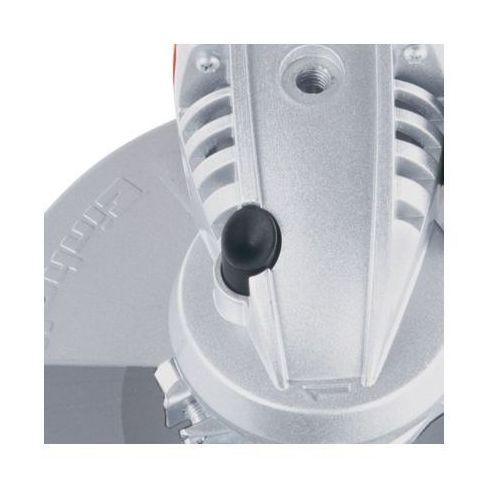 Szlifierki i polerki, Einhell TE-AG 230/2000