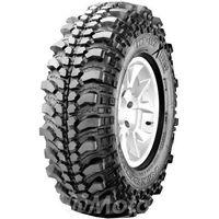 Opony 4x4, Silverstone MT-117 XTREME 31x10.50R16 109 L