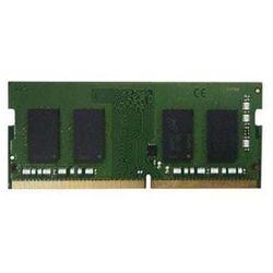 QNAP 4GB DDR4 RAM 2400 MHZ SO-DIMM ACCS