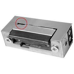 Rygiel elektromagnetyczny EURA TECH RE-30G2