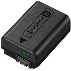 Akumulator Sony NP-FW50 - darmowy odbiór osobisty!