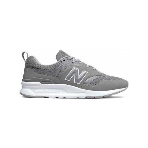 Męskie obuwie sportowe, NEW BALANCE > CM997HFJ