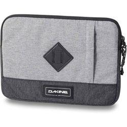 opakowanie DAKINE - 365 Tech Sleeve Greyscale (GREYSCALE) rozmiar: 15