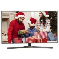 Telewizory LED, TV LED Samsung UE50RU7452