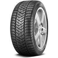 Opony zimowe, Pirelli SottoZero 3 215/50 R18 92 V