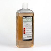 Środki czyszczące, Tetenal Film Cleaner Graphic 1 L