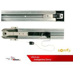 Somfy 9013811 Szyna Dexxo 2,9 m z łańcuchem, 1 część