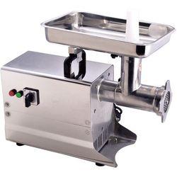 Maszynka do mięsa Electro-Line HFM-12