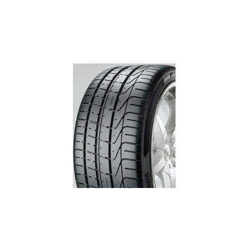 Opony letnie, Pirelli P Zero 265/40 R19 98 Y