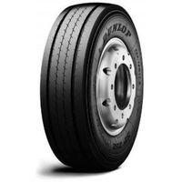 Opony ciężarowe, Dunlop SP 252 ( 285/70 R19.5 150/148J 18PR )