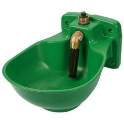 Kerbl Miska na wodę, poidło HP20, plastik, 24 V, 222045 Darmowa wysyłka i zwroty