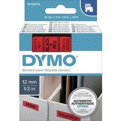DYMO D1 Standard 12mm x 7m