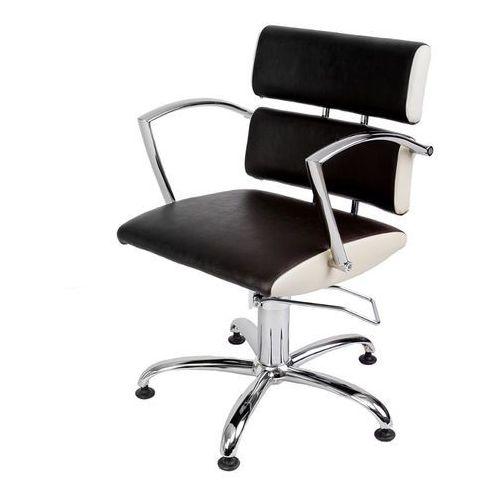 Meble fryzjerskie, Panda Sigma II Fotel fryzjerski