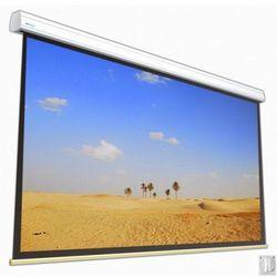 Ekran elektryczny Avers Solar 450x253cm, 16:9, Matt White P