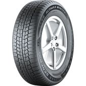 General Altimax Winter 3 215/60 R16 99 H