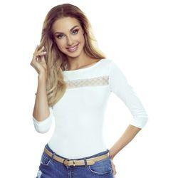 Talia koszulka damska Eldar Romantica Nowości (-8%)