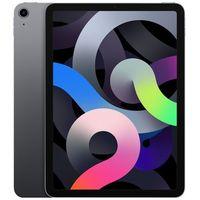 Tablety, Apple iPad Air 10.9 64GB