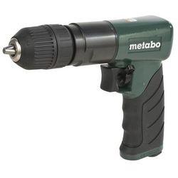 Metabo DB 10