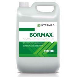Bormax 5L