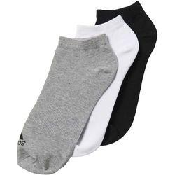 Skarpety adidas Performance No-Show Thin AA2313