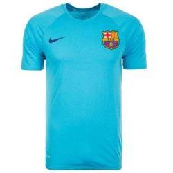 Koszulka FC BARCELONA 859040-433