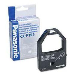 oryginalna kaseta barwiąca Panasonic [KX-P155-S]