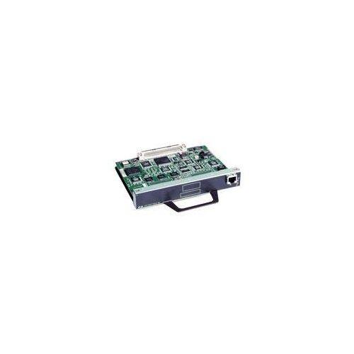 Pozostały sprzęt sieciowy, PA-MC-E3 1 port Multi-Channel E3 port adapter
