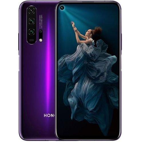 Smartfony i telefony klasyczne, Honor 20 PRO