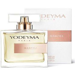 Yodeyma MARCHA