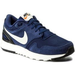 Buty NIKE - Air Vibenna 866069 400 Binary Blue/Sail/Black