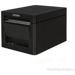 Citizen CT-E351