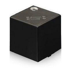 Dyfuzor AIRQ 150 czarny - Prolitec