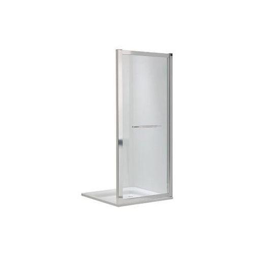 Drzwi prysznicowe, KOŁO drzwi Geo 6 pivot 90 GDRP90222003