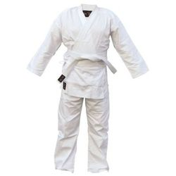 Kimono do karate ENERO 130 cm