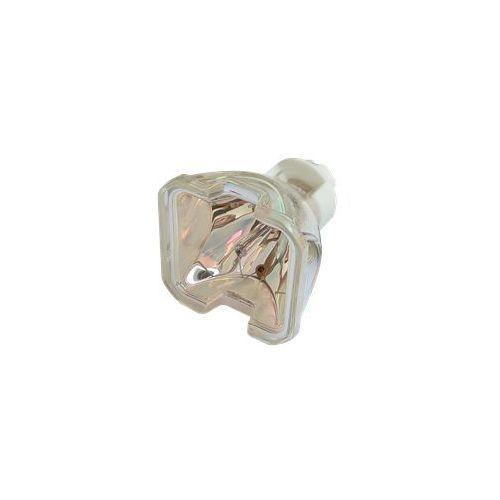 Lampy do projektorów, Lampa do PANASONIC PT-L702SDE - oryginalna lampa bez modułu