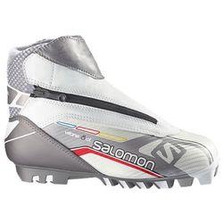 SALOMON VITANE 8 CL CF - buty biegowe R. 36 (22 cm)