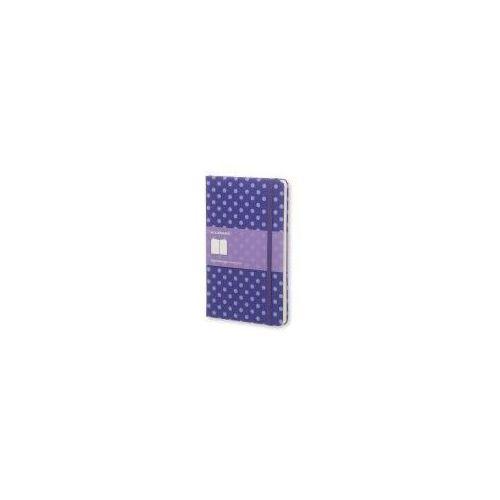 Notesy, Notes Moleskine Edycja Specjalna POIS L