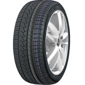 Continental ContiWinterContact TS 860S 265/45 R20 108 W