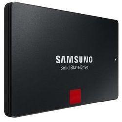 Dysk SAMSUNG 860 PRO SATA 1TB SSD (MZ-76P1T0B/EU) + DARMOWY TRANSPORT!